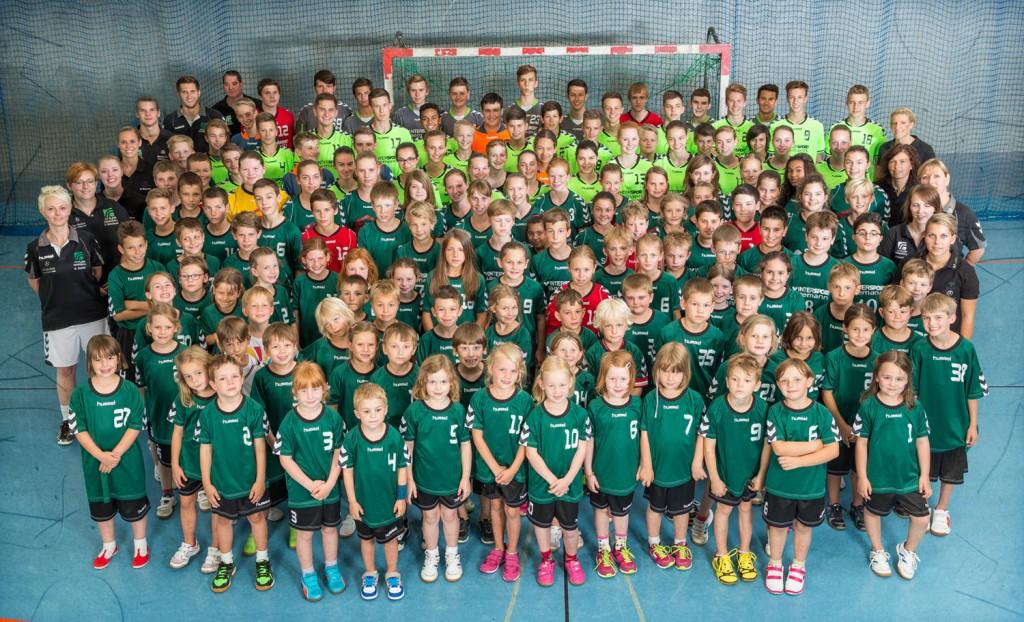 Jugend 2014-2015