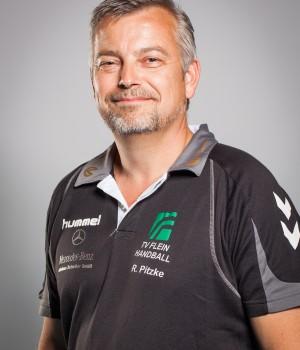 Ralf Pitzke