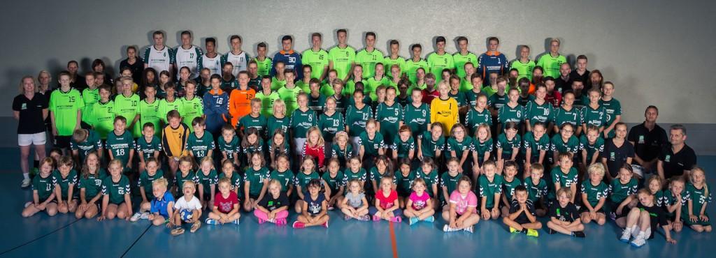 Jugend2015:2016