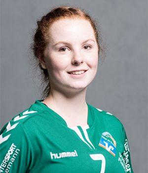 Katharina Blind