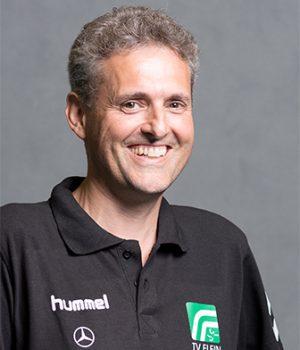 Andreas Drauz