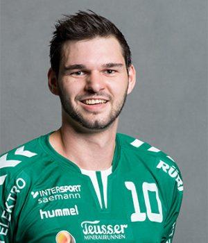 Marco Schilpp