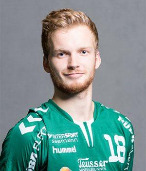 Tim Gröger
