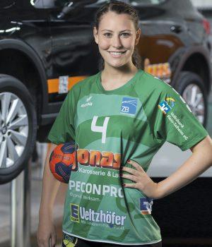 Janina Amon