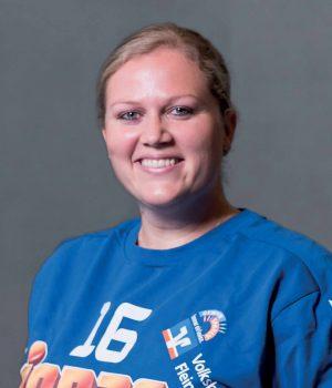 Johanna Schestak