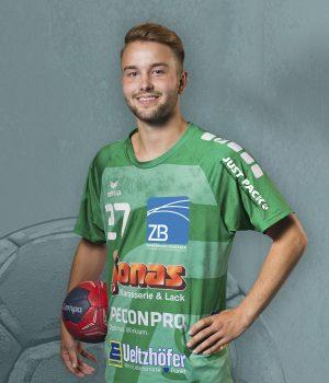 Mika Pavel