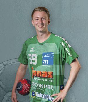 Patrick Kachelmuß