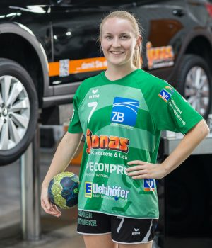 Jana Herkert